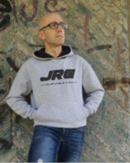 JORGE PEROL.jpg